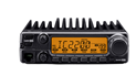 VHF-IC 2300H
