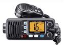 VHF-IC -M304
