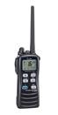 VHF-IC M88