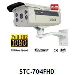camera samtech stc704fhd