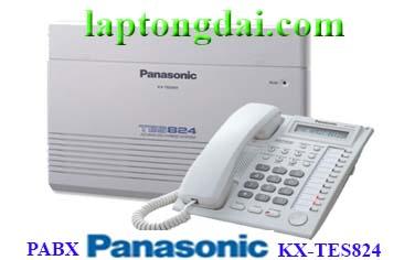 thi-cong-lap-tong-dai-panasonic-kx-tes824