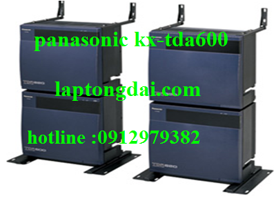 panasonic-kx-tda600