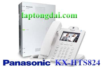 dich-vu-cung-cap-lap-dat-tong-dai-panasonic-kx-hts-824