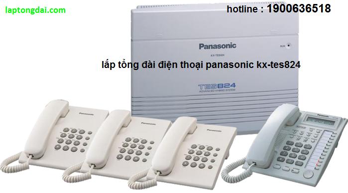 panasonic-kx-tes824-lap-tong-dai-panasonic-kx-tes824