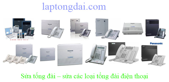 lap-tong-dai-dien-thoai-noi-bo-panasonic-kx-tes824