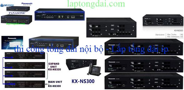 lap-tong-dai-kx-ns300-panasonic-kx-ns300-kx-ns300