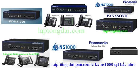 lap-tong-dai-ip-panasonic-kx-ns1000