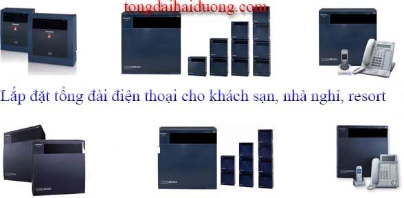 dich-vu-lap-tong-dai-panasonic-kx-tda600