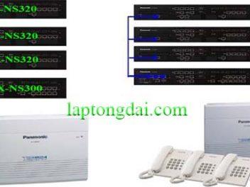 Lắp thiết bị ghi âm điện thoại tổng đài