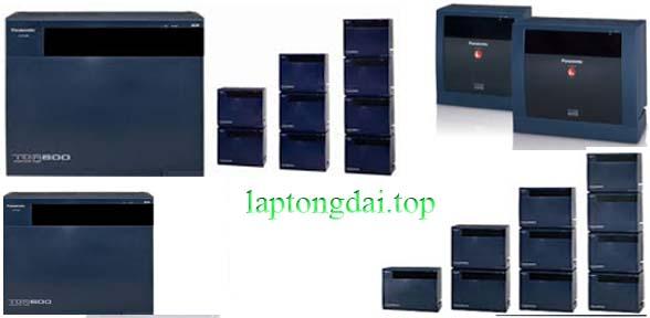 lap-tong-dai-dien-thoai-noi-bo-panasonic-kx-tad600