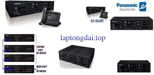 lap-tong-dai-panasonic-kx-ns300-tai-bac-giang