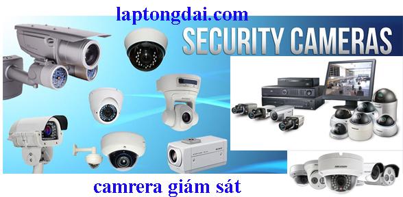 lap-camera-ninh-tai-hai-duong