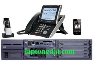 Dịch vụ lắp tổng đài nội bộ – camera giám sát tại hạ long