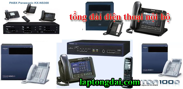 cong-ty-lap-tong-dai-cho-van-phong