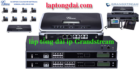 lap-tong-dai-ip-grandstream-tai-ha-noi