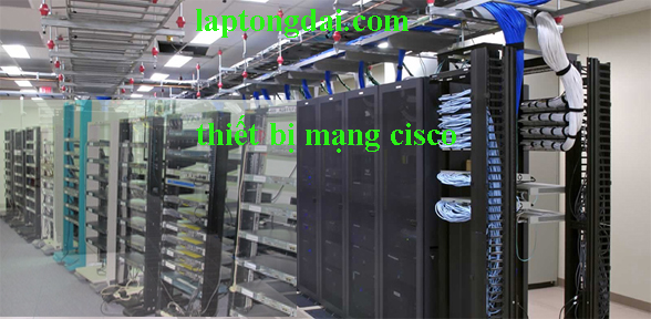 thiet-bi-mang-cisco