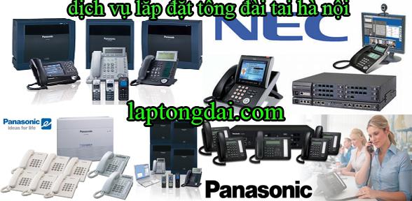 tu-van-thi-cong-tong-dai-panasonic-kx-tda600