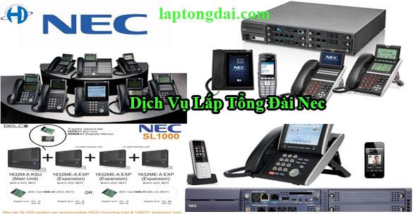 partner-phan-phoi-tong-dai-nec-lap-tong-dai-nec