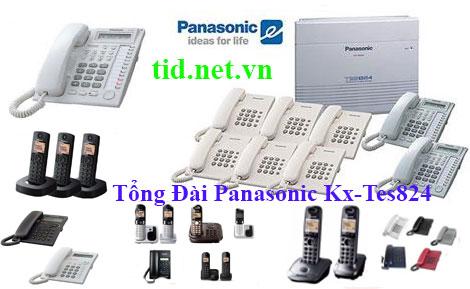 dich-vu-lap-tong-dai-panasonic-kx-tes-824-6-24