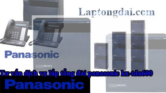 lap-tong-dai-panasonic-tai-bac-ninh