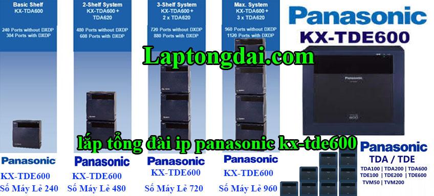 lap-tong-dai-ip-panasonic-kx-tde600