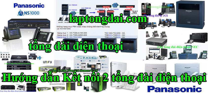 huong-dan-ket-noi-2-tong-dai-dien-thoai