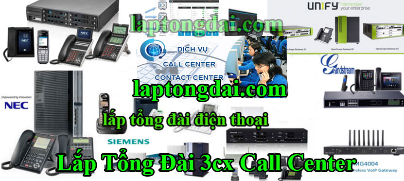 lap-tong-dai-3cx-call-center