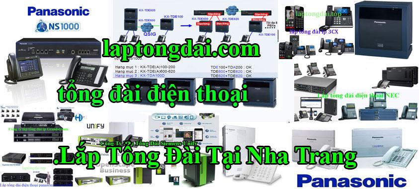 lap-tong-dai-tai-nha-trang-uy-tin-cho-khach-san