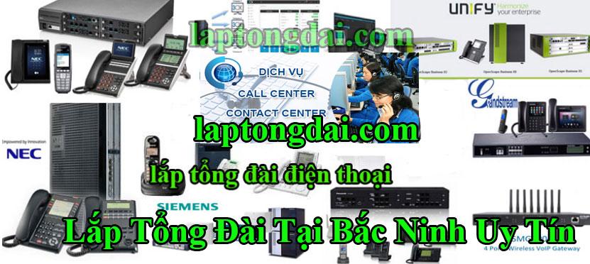 lap-tong-dai-unify-tai-bac-ninh