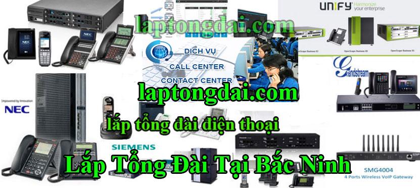 lap-tong-dai-nec-tai-bac-ninh