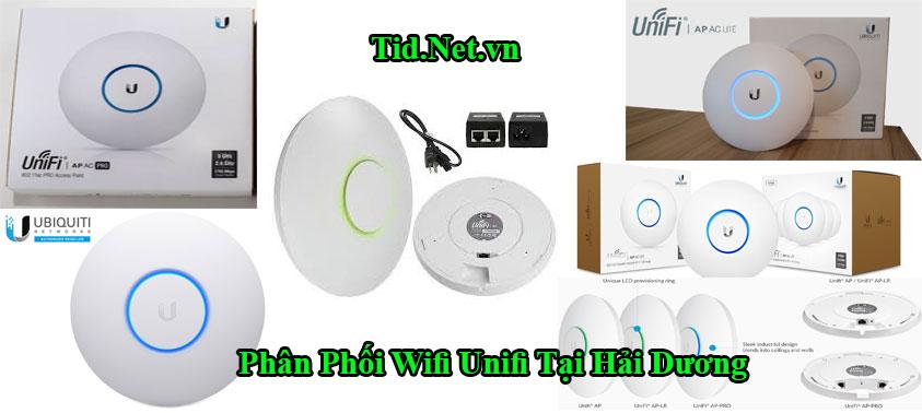 phan-phoi-lap-wifi-unifi-tai-bac-ninh