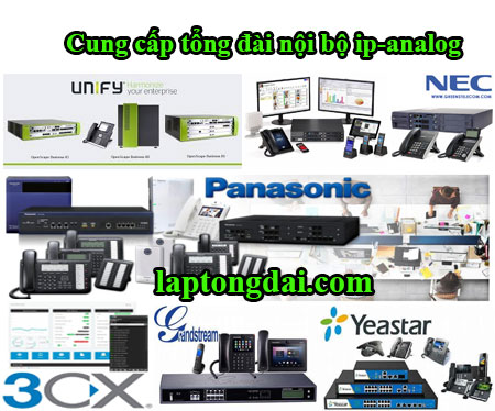 lap-tong-dai-ip-panasonic-unify-nec
