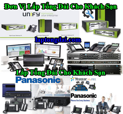 top-1-cong-ty-lap-tong-dai-cho-khach-san-uy-tin