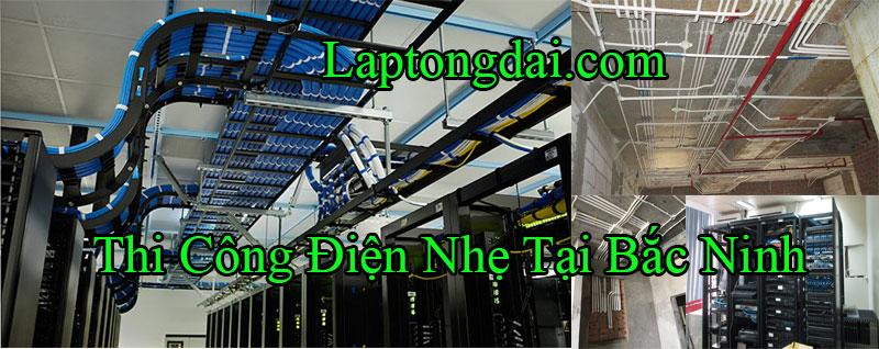 thi-cong-dien-nhe-tai-bac-ninh