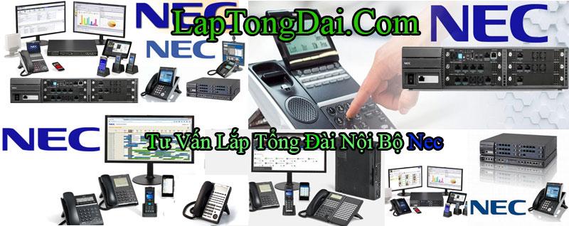 thi-cong-tong-dai-nec-sv9300