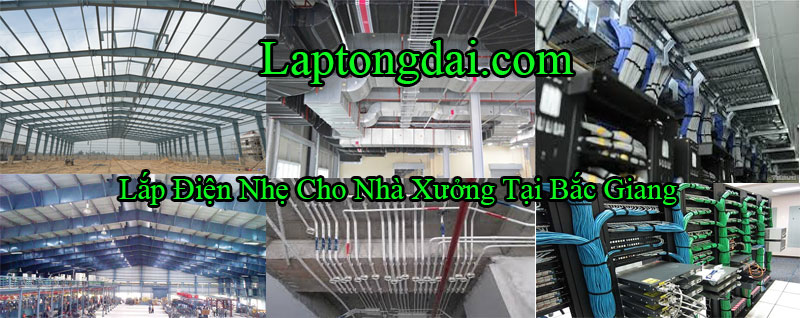 lap-dien-nhe-cho-nha-xuong-tai-bac-giang