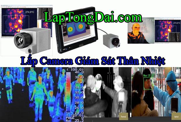 lap-camera-cam-bien-nhiet-tai-hai-duong