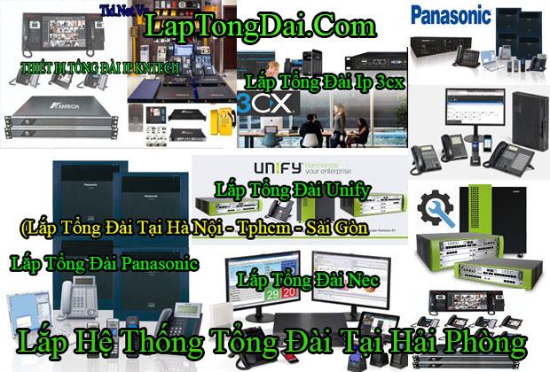 lap-dien-thoai-tong-dai-ip-phone-analog
