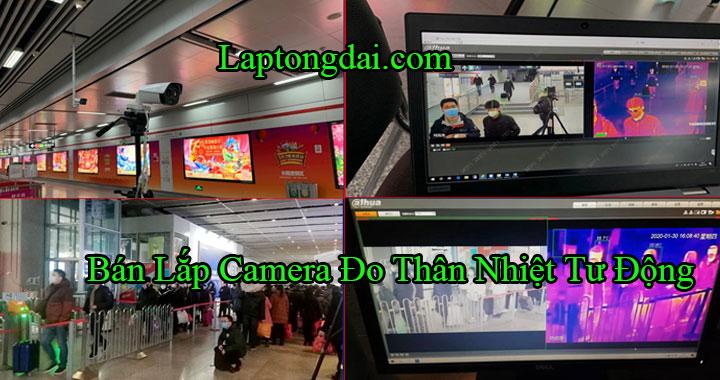 lap-camera-do-than-nhiet-tu-dong