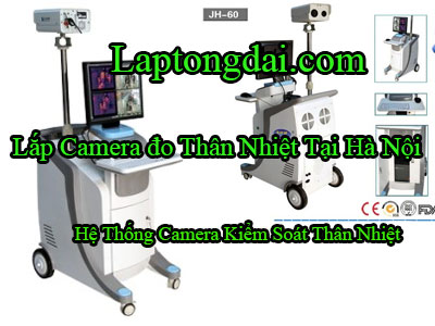 lap-camera-do-nhiet-tai-ha-noi