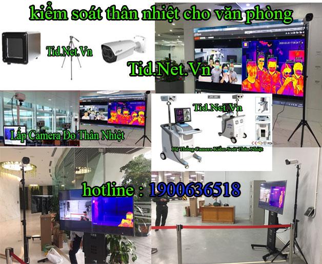 lap-camera-nhiet-tai-bac-giang